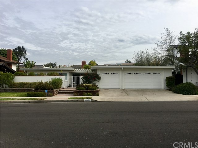 19442 Sierra Luna Rd, Irvine, CA 92603 Photo 1
