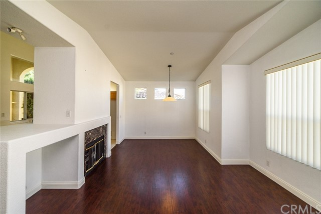 1001 Elmhurst, Irvine, CA 92618 Photo 2