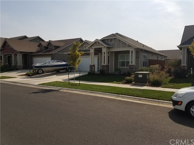 2959 Sweetwater Chico, CA 95973 - MLS #: SN17233127