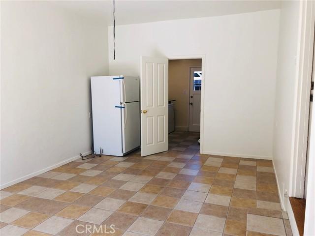 587 Buchon Street, San Luis Obispo CA: http://media.crmls.org/medias/6fe0e632-962e-4e2b-b55f-7c829b42dd6c.jpg
