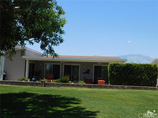 73450 Country Club Drive 330, Palm Desert, CA, 92260