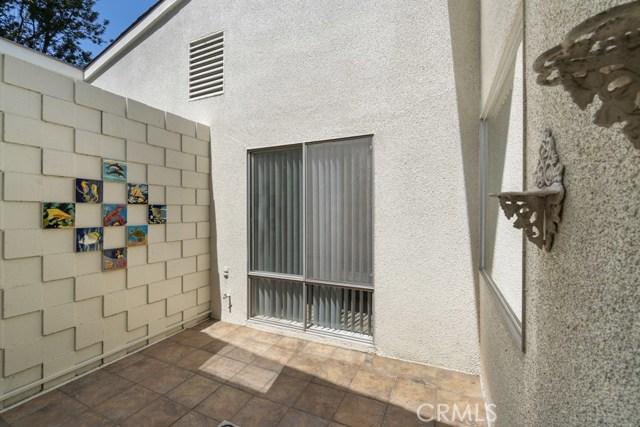 Photo of 132 Avenida Majorca #C, Laguna Woods, CA 92637