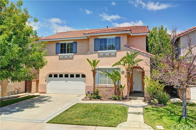 11860 Gage Drive Rancho Cucamonga, CA 91730 is listed for sale as MLS Listing CV16099632