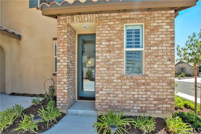 39180 Wild Horse Cr, Temecula, CA 92591 Photo 7