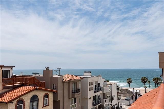 205 40th St, Manhattan Beach, CA 90266 photo 11