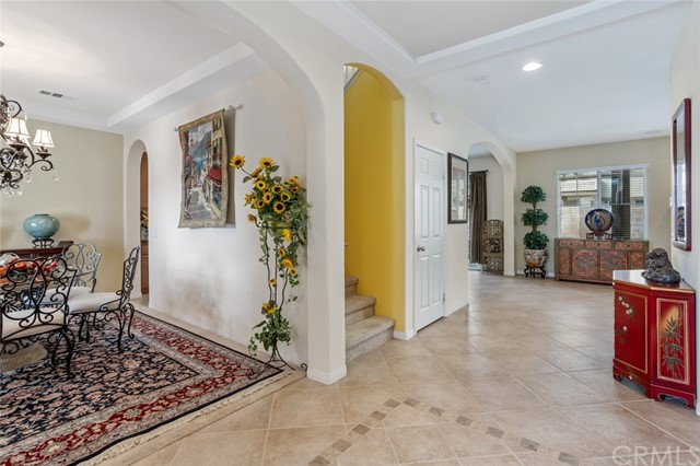 7324 Reserve Place, Rancho Cucamonga CA: http://media.crmls.org/medias/6fe7801c-abd3-49d3-80ba-a7b1ca4e5b2c.jpg