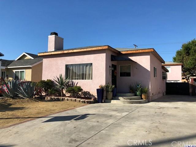 3849 3rd Av, Los Angeles, CA 90008 Photo 3