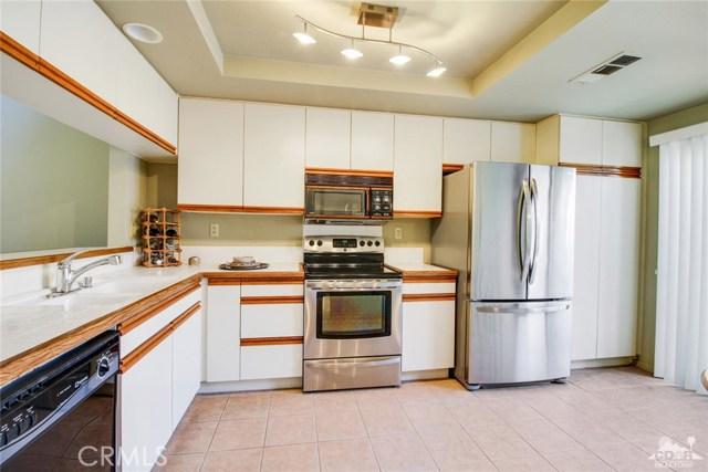 76425 Violet Circle Palm Desert, CA 92211 - MLS #: 217024154DA
