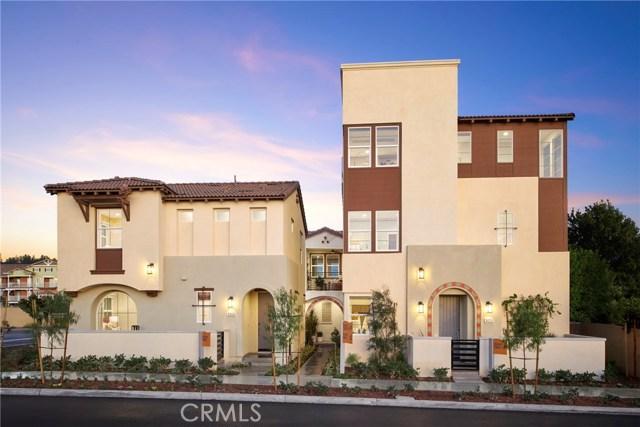 9427 Retreat Place Rancho Cucamonga CA 91730