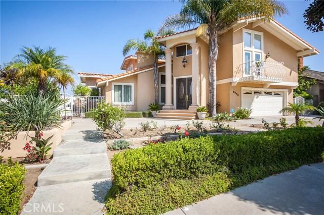 2200 Port Aberdeen Place, Newport Beach, CA, 92660