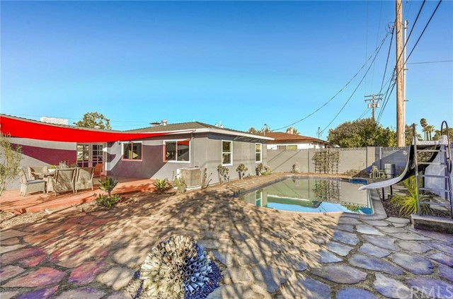 1214 N Lombard Dr, Anaheim, CA 92801 Photo 29