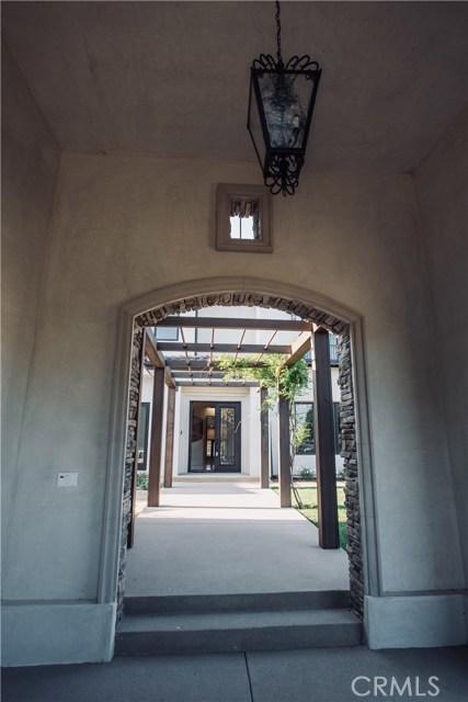 3237 Fairpoint Street, Pasadena CA: http://media.crmls.org/medias/6fee0c0f-9e05-4def-ae5d-d83c0149ccab.jpg