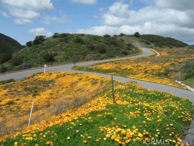 0 Mountain Run Cr #022  Temecula CA