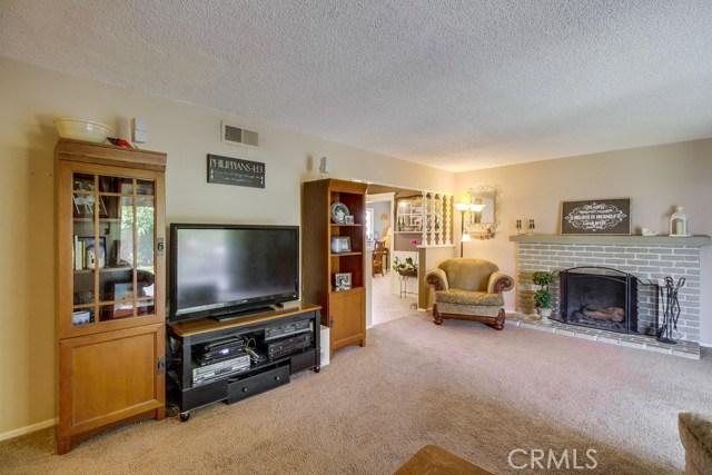 12682 Poplar Street, Garden Grove CA: http://media.crmls.org/medias/6ff0bfac-f0aa-4384-9d0d-8db58de95f76.jpg