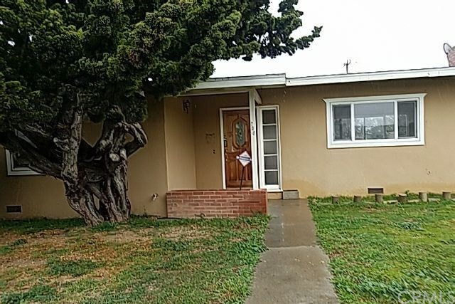 Property for sale at 238 N M Street, Lompoc,  California 93436