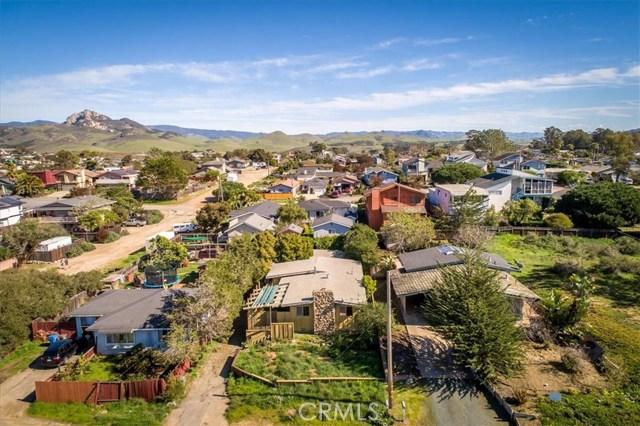 Photo of 1608 11th Street, Los Osos, CA 93402