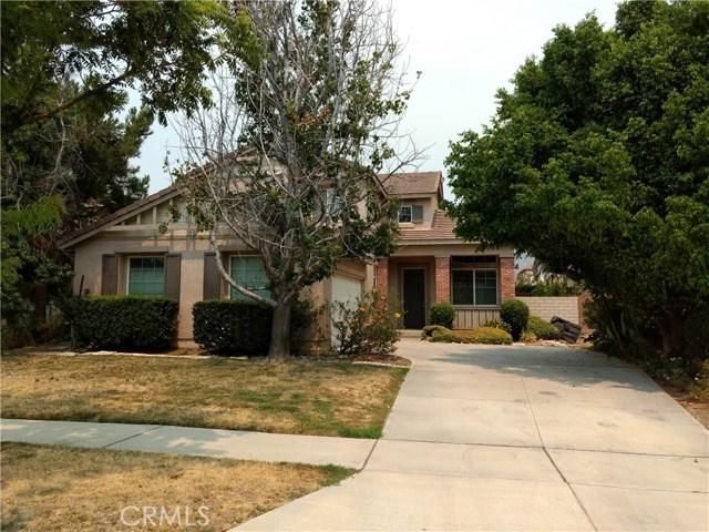 13130 Gabay Court Rancho Cucamonga, CA 91739 - MLS #: WS18193083