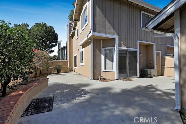 66 Monroe, Irvine, CA 92620 Photo 21