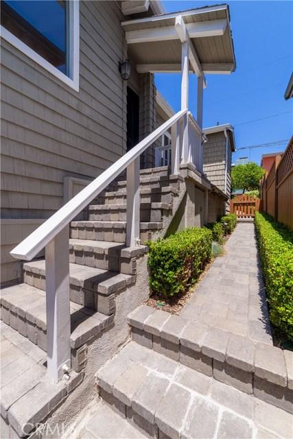 1947 Ava Ave, Hermosa Beach, CA 90254 photo 22