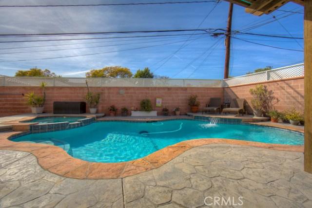 3671 Radnor Av, Long Beach, CA 90808 Photo 44