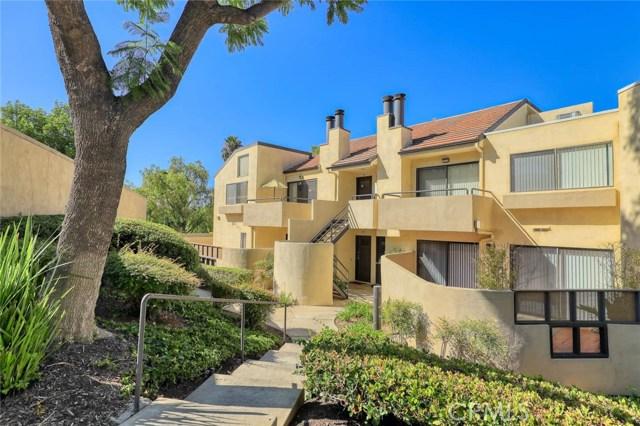 13096 Le Parc, San Bernardino, California 91709, 3 Bedrooms Bedrooms, ,2 BathroomsBathrooms,Townhouse,For sale,Le Parc,WS20198880