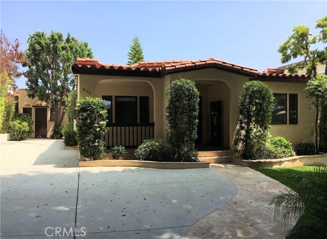 830 Maple St, Santa Monica, CA 90405 Photo 0