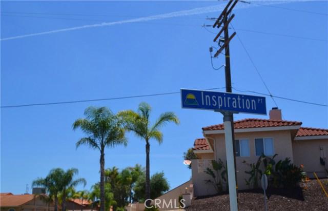 22747 Inspiration Point