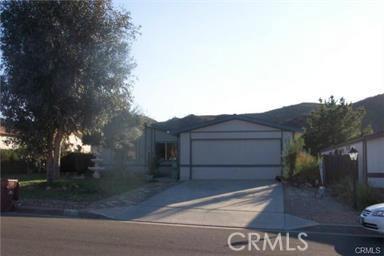 34623 The Farm Road Wildomar, CA 92595 - MLS #: SW18066067