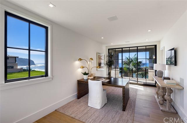 39 Strand Beach Drive Dana Point, CA 92629 - MLS #: NP17250454