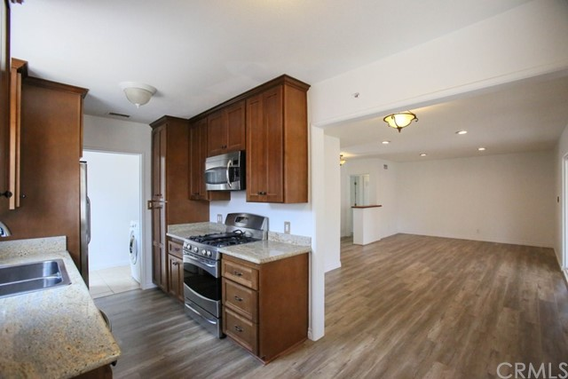 2263 Falmouth Av, Anaheim, CA 92801 Photo 13