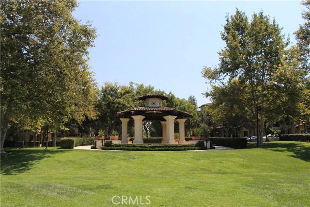 121 Capeberry, Irvine, CA 92603 Photo 46