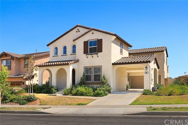 , CA  is listed for sale as MLS Listing TR18159307