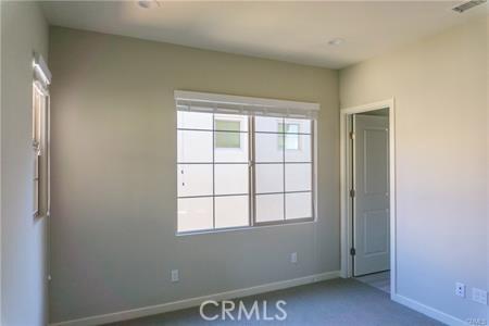 148 Quiet Grove, Irvine, CA 92618 Photo 17