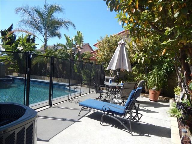 2211 E Nyon Av, Anaheim, CA 92806 Photo 6