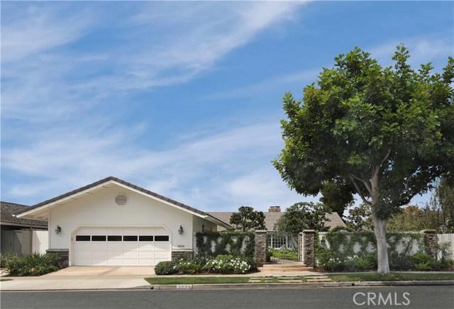2233 Arbutus Street, Newport Beach CA: http://media.crmls.org/medias/6ff93e5b-4bdc-4f6e-8317-774371345c15.jpg