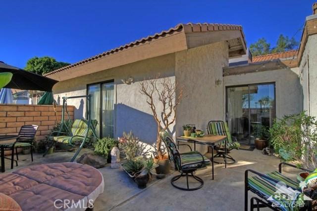 47395 Monroe Street 104, Indio, CA, 92201