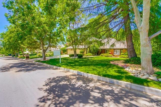 , CA  is listed for sale as MLS Listing CV17098043