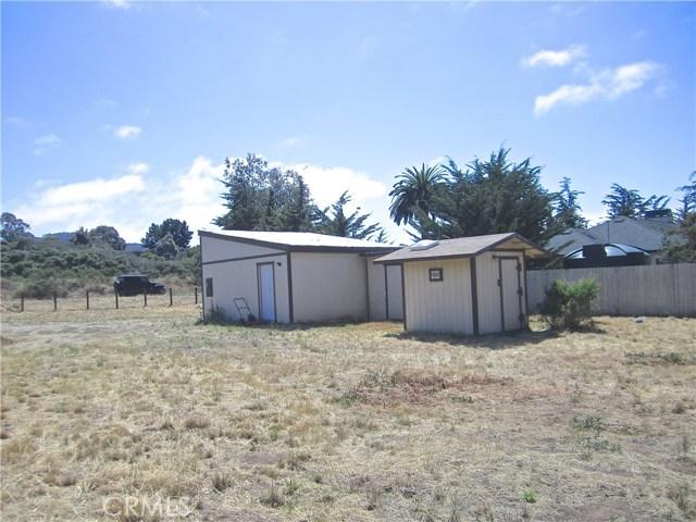 1434 Los Osos Valley Road, Los Osos CA: http://media.crmls.org/medias/6ffd518e-4c10-4d49-a622-97e86e60632f.jpg