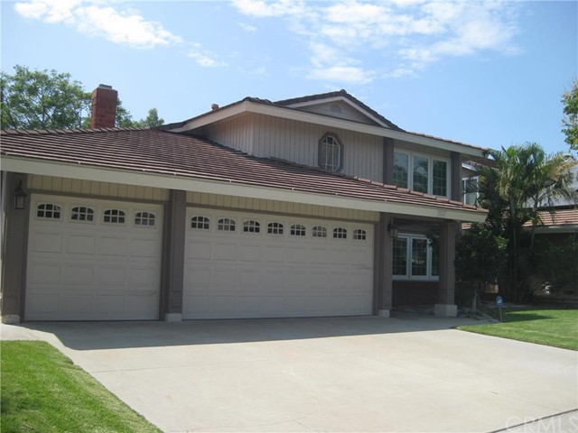 Single Family Home for Rent at 21691 Newvale Lake Forest, California 92630 United States