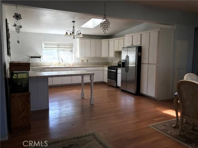 1231 Poplar Street Ramona, CA 92065 - MLS #: SW18121252