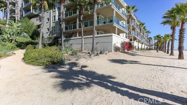 Condominio por un Venta en 1000 E Ocean Boulevard Long Beach, California 90802 Estados Unidos