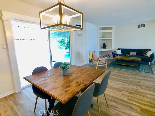 1143 9th Avenue, Hacienda Heights CA: http://media.crmls.org/medias/70020f76-c54b-477a-a24d-eba4d7ab1088.jpg