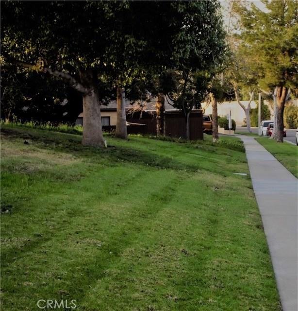 4001 E Bunker Hill Pl, Anaheim, CA 92807 Photo 20