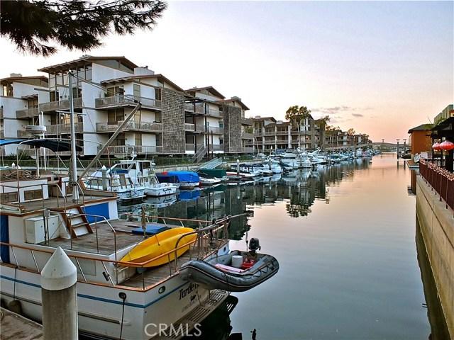 5318 Marina Pacifica Dr, Long Beach, CA 90803 Photo 39