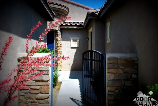 49688 Pacino Street Indio, CA 92201 is listed for sale as MLS Listing 215023298DA