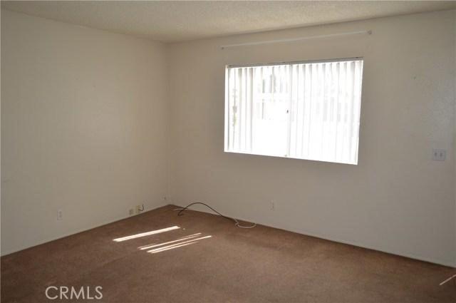 679 San Rogelio Street, Hemet CA: http://media.crmls.org/medias/700633e1-61af-4078-801b-84532f8bafb6.jpg