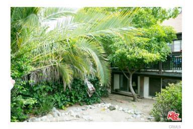 Single Family Home for Sale at 181 Alegria Avenue E Sierra Madre, California 91024 United States