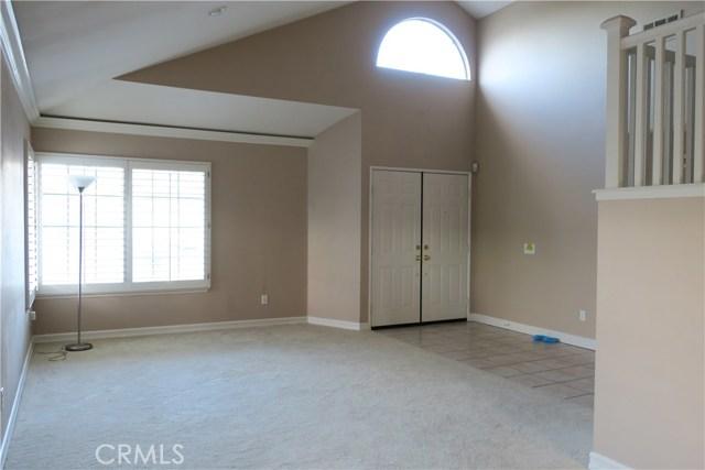 531 Gerhold Lane, Placentia CA: http://media.crmls.org/medias/700d0530-682a-462b-85ac-b0320a2e5a9b.jpg