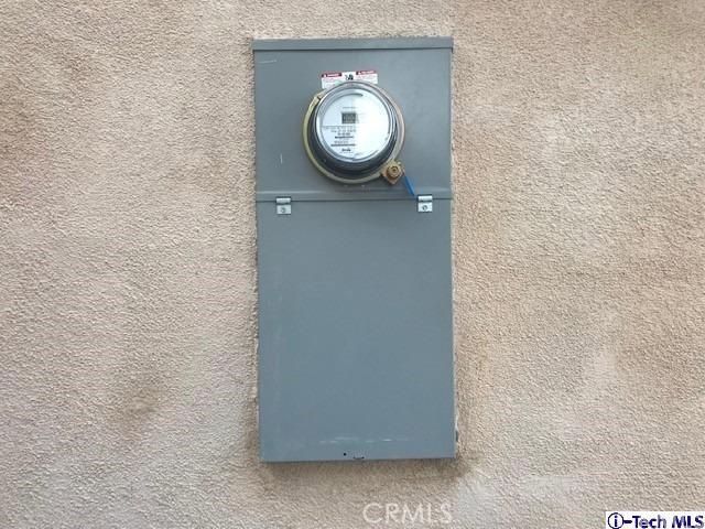 4440 N Stillwell Avenue, El Sereno CA: http://media.crmls.org/medias/700ebbce-450f-4971-9f00-3ddc1589626c.jpg