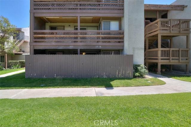 1132 S Citron St, Anaheim, CA 92805 Photo 15